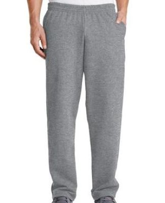 Port  Company Classic Sweatpant PC78P Catalog