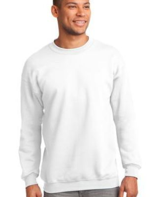 Port  Company Ultimate Crewneck Sweatshirt PC90 Catalog