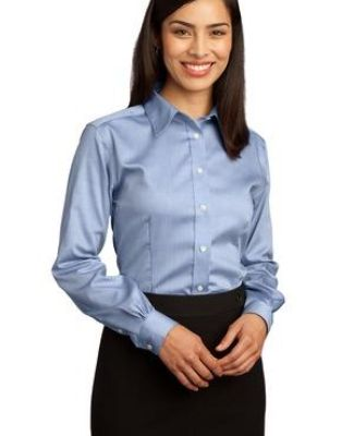 Red House Ladies Non Iron Pinpoint Oxford RH25 Catalog