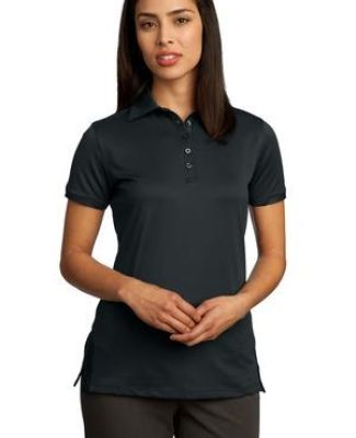 Red House Ladies Ottoman Performance Polo RH52 Catalog