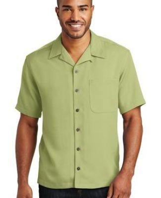 Port Authority Easy Care Camp Shirt S535 Catalog