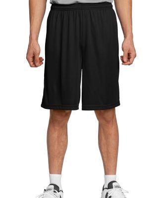 Sport Tek Competitor153 Shorts ST355 Black