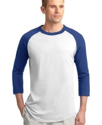 1 8 Blankstyle Com Die luftigen oberteile gibt es in tausenden designs und in ganz. 1 8 blankstyle com