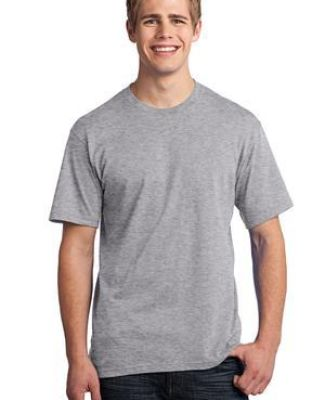 Port  Company All American Tee USA100 Catalog