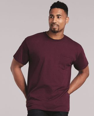 2300 Gildan Ultra Cotton Pocket T-shirt Catalog
