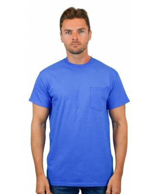 2300 Gildan Ultra Cotton Pocket T-shirt Catalog