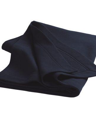 12900 Gildan Gildan DryBlendFleece Stadium Blanket Catalog