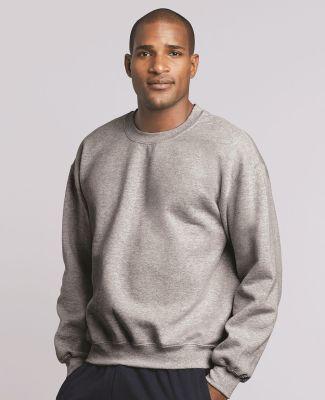 1200 Gildan® DryBlend® Crew Neck Sweatshirt Catalog