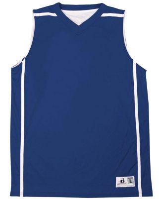 4133 Badger Adult Performance 3/4 Sleeve Raglan-Sleeve Baseball Undershirt Catalog