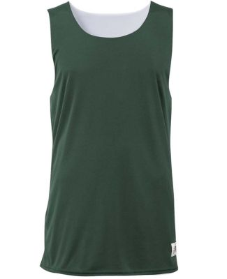 4169 Badger Polyester Reversible Ladies Performance Tank Catalog