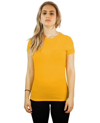42000L Gildan Ladies' Core Performance T-Shirt Catalog