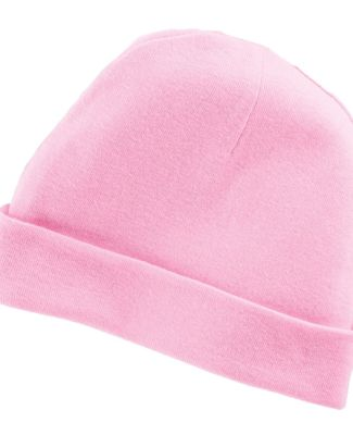 4451 Rabbit Skins Infant Cap Catalog