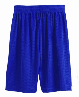 7211 Badger Adult Mesh/Tricot 11-Inch Shorts Catalog
