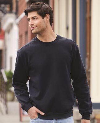 92000 Gildan Adult Premium Cotton Crew Neck Sweatshirt Catalog
