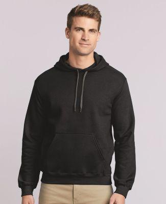 92500 Gildan Adult Premium Cotton Hooded Sweatshirt Catalog