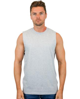2700 Gildan Adult Ultra Cotton Sleeveless T-Shirt Catalog