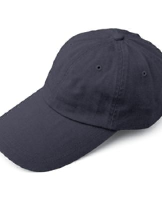 SB101 Adams Cotton Twill Pigment-Dyed Sunbuster Ca Charcoal