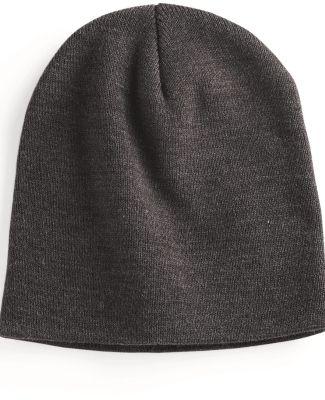 Y1500 Yupoong Heavyweight Knit Cap Catalog