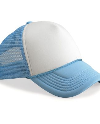 VC700 - Valucap - Foam Trucker Cap Catalog