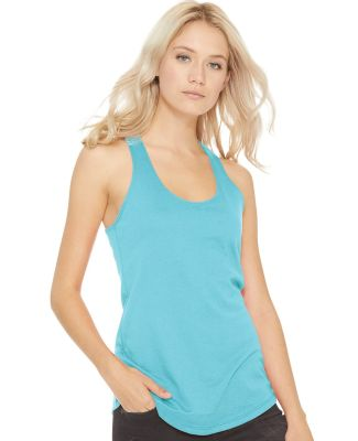 Next Level 6933 The Terry Racerback Tank Catalog