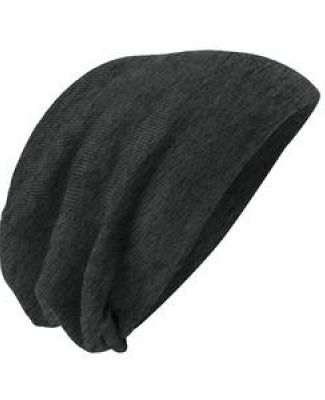 DT618 District - Slouch Beanie Catalog