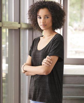 Alternative Apparel 01965E1 Ladies Eco-Jersey T-Shirt Catalog