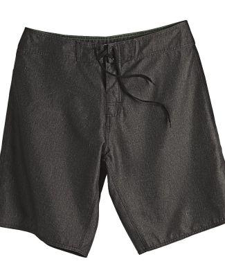B9305 Heathered Board Shorts Catalog