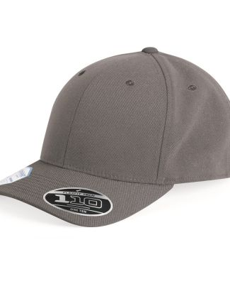 110C Flexfit Cool & Dry Pro-Formance Serge Cap Catalog