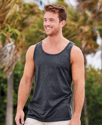 39TKR Fruit of the Loom 5 oz., 100% Heavy Cotton HD® Tank Catalog