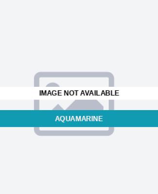 DT223 District® Juniors Strappy Dress Aquamarine