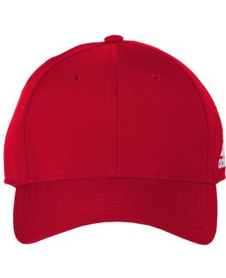 A600 adidas - Core Performance Max Structured Cap Catalog