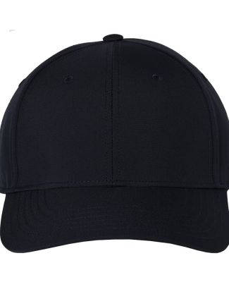 A600 adidas - Core Performance Max Structured Cap Black