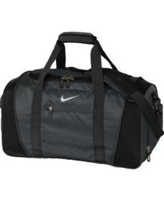 TG0241 Nike Golf Medium Duffel Catalog