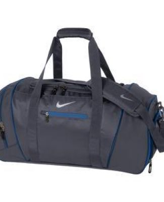 TG0240 Nike Golf Large Duffel Catalog