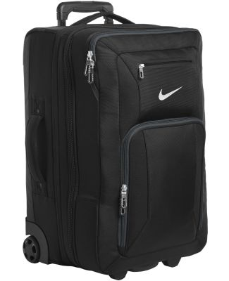 TG0238 Nike Golf Elite Roller Black/Anthrct