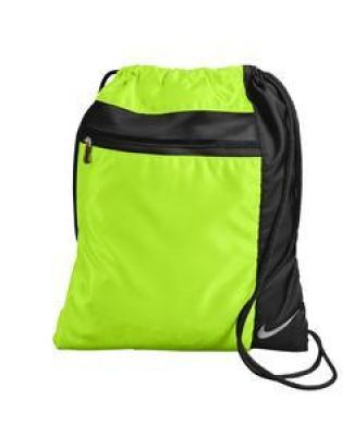 TG0274 Nike Golf Cinch Sack Catalog