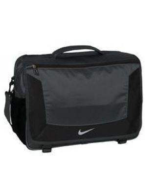 TG0244 Nike Golf Elite Messenger Catalog