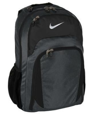 TG0243 Nike Golf Performance Backpack Catalog