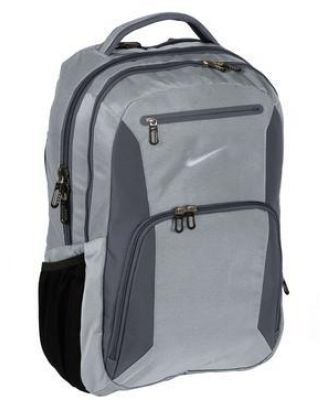TG0242 Nike Golf Elite Backpack Catalog