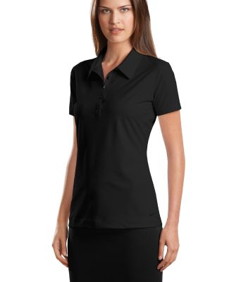 429461 Nike Golf - Elite Series Ladies Dri-FIT Ott Black