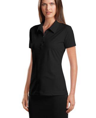 429461 Nike Golf - Elite Series Ladies Dri-FIT Ott Black