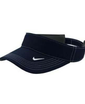 429466 Nike Golf - Dri-FIT Swoosh Visor Catalog