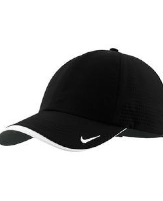 429467 Nike Golf - Dri-FIT Swoosh Perforated Cap Catalog