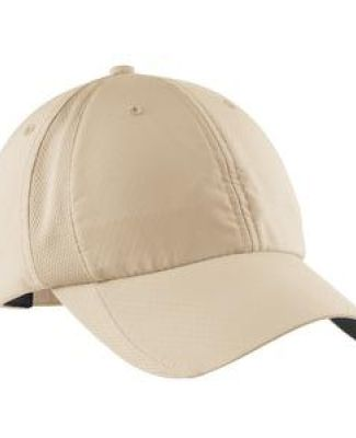 247077 Nike Sphere Dry Cap Catalog