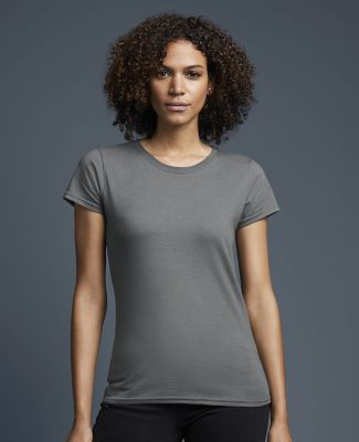 780L Anvil - Ladies' Midweight Short Sleeve T-Shirt Catalog