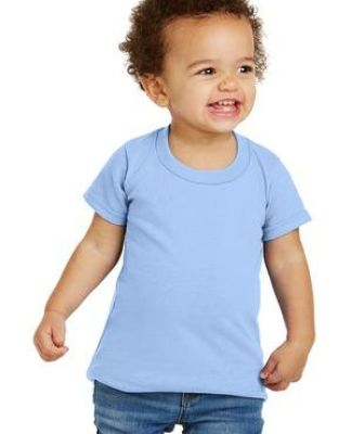 5100P Gildan - Toddler Heavy Cotton T-Shirt Catalog