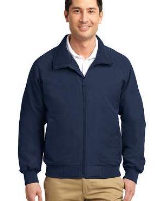 J328 Port Authority® Charger Jacket Catalog
