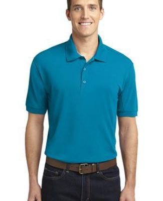 K567 Port Authority® 5-in-1 Performance Pique Polo Catalog
