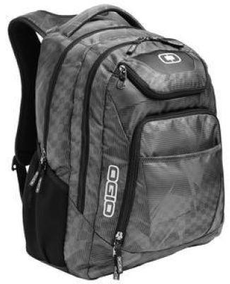 411069 OGIO Excelsior Pack Catalog