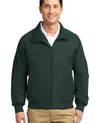 TLJ328 Port Authority® Tall Charger Jacket Catalog
